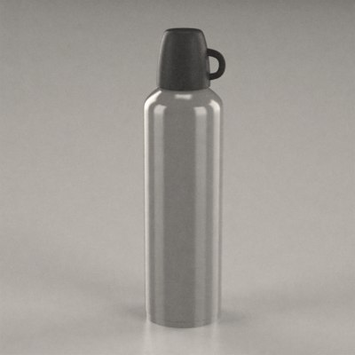 termobottle4