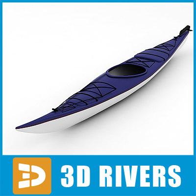 kayak-02_logo.jpg