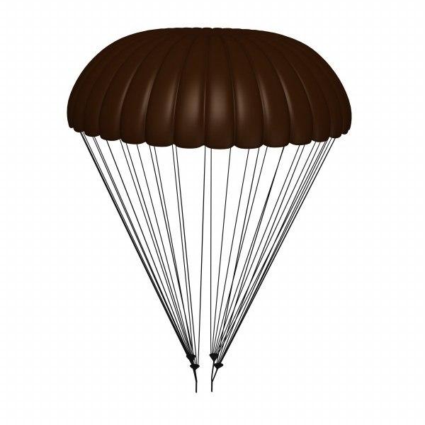parachute2_render.jpg
