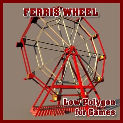 pic1_ferris_wheel.jpg