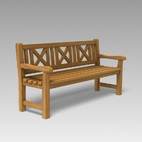 61_Chiemsee_Garden Furniture