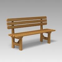 62_Tegernsee_Garden Furniture
