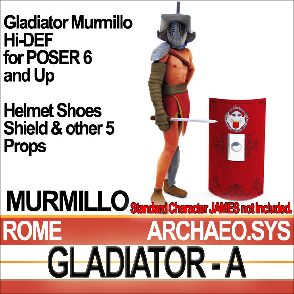 ArchaeoSysRmGladiatorMurmilloA1b.jpg