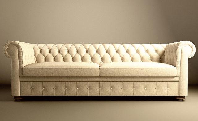 calia italia sir obj. Black Bedroom Furniture Sets. Home Design Ideas