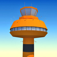 Control Tower 03