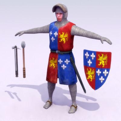 Knight_Feudal_02.jpg