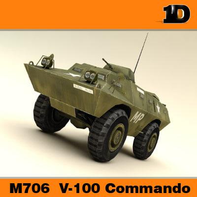 M706--V-100-Commando.jpg