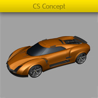 CS Concept