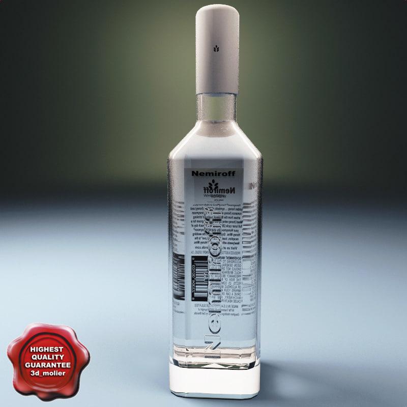 Vodka_bottle_Nemiroff_0.jpg