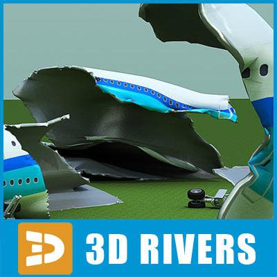 a380-3_logo.jpg