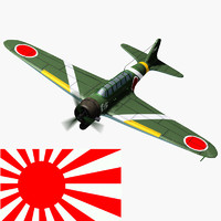 Nakajima B5N