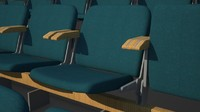 Theatre_Seating