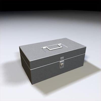 cashbox01thn.jpg