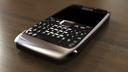 Nokia E71 3D models