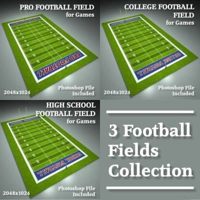 football_fields_collection_all_together.jpg
