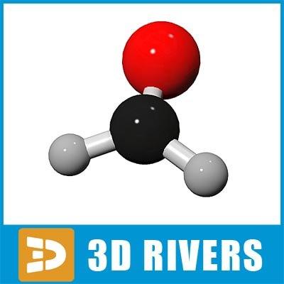formaldehyde_logo.jpg