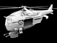 Helicopter.mb
