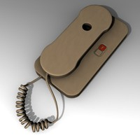 3ds max home telephone
