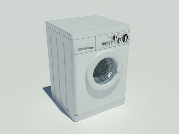 laundry machine Image 1.jpg