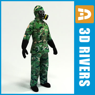 military_logo.jpg