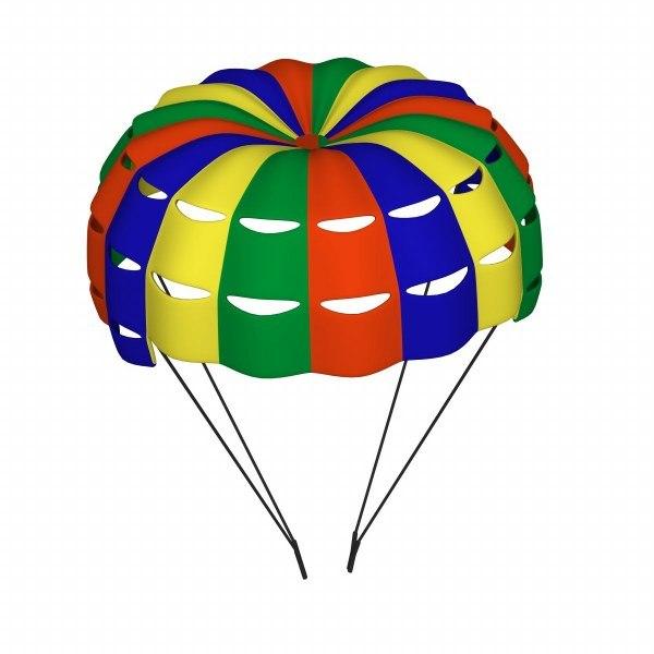 parachute1_render.jpg