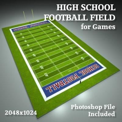 pica_high_school_football_field.jpg