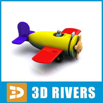 toyPlane_logo.jpg