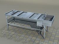 AutopsyTable01