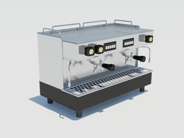 Cappuccino Image 1.jpg