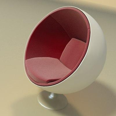 Chair3-10000.jpg