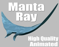 manta max