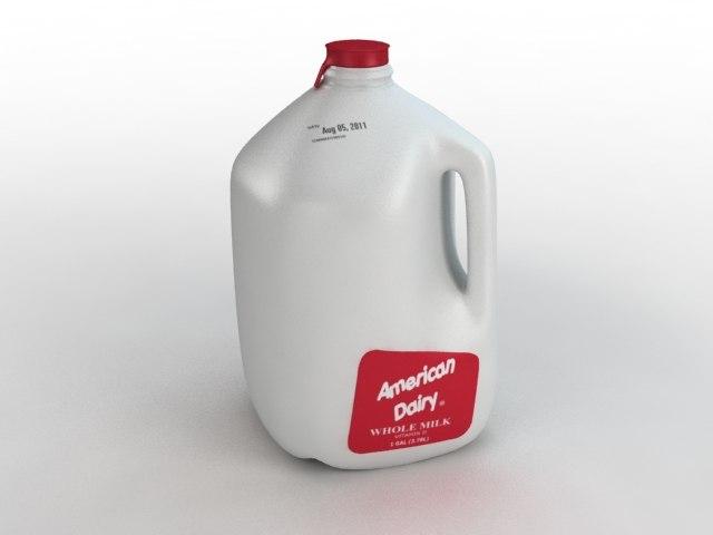 MilkJugRender1.jpg