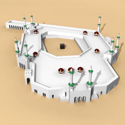 Mosque1_Persp_Color.jpg