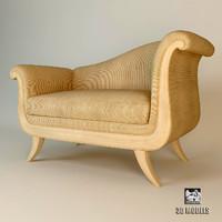 sofa salda max