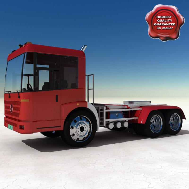 Truck_Mercedes_Benz_Econic_0.jpg