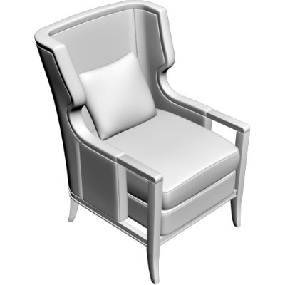 Vol2_Chair0007.obj.jpg