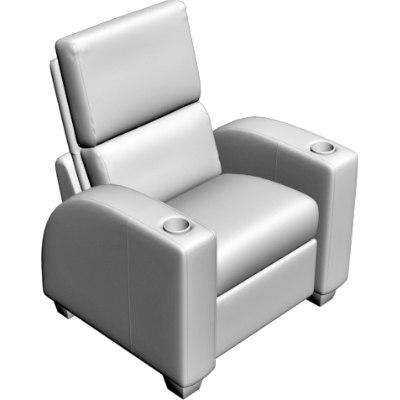 Vol2_Chair0031.obj.jpg