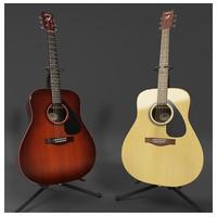 maya acoustic guitar stand