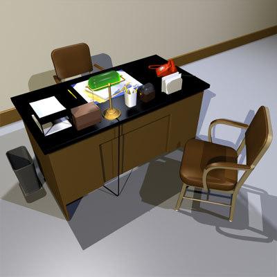 desknprops01thn.jpg