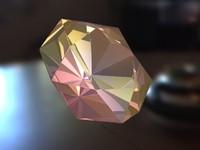 diamond.ma