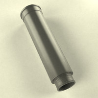 industrial pipe lwo