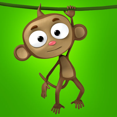 monkey01t.jpg
