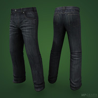 Jeans_as_C4D_and_FBX