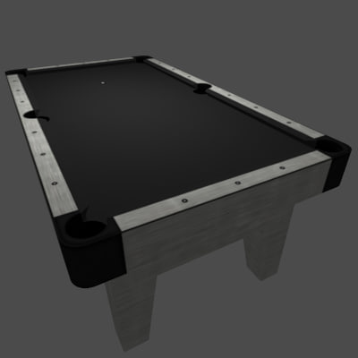 pool_table_angle_black.jpg