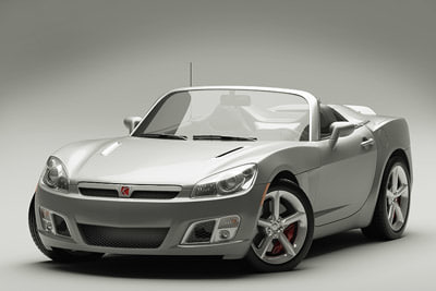 maya saturn sky red line. Black Bedroom Furniture Sets. Home Design Ideas