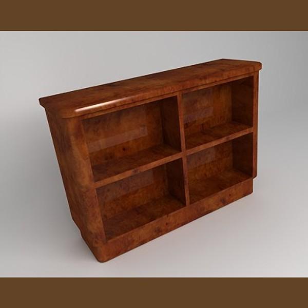 shelf_05_400x400.jpg