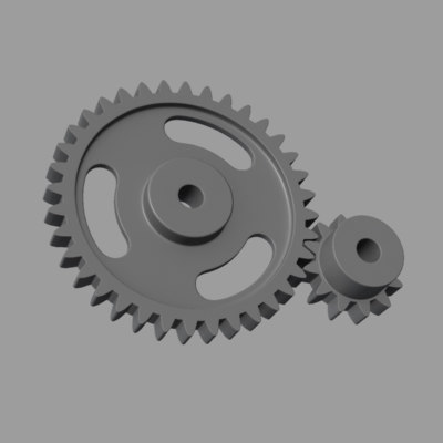 spur-gears_color1.jpg