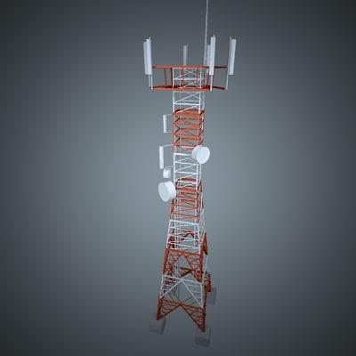 telecomMast01.jpg