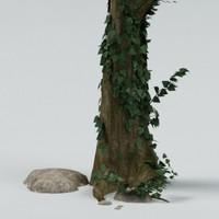TREE_02