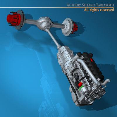 truckengine2.jpg